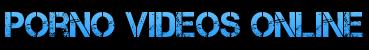 Bekijk gratis videoclips gratis online